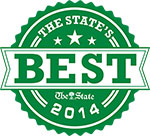 2014 State's Best